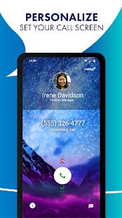 CallApp: Caller ID, Call Blocker & Call Recorder