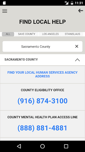 玩免費醫療APP|下載Medi-Cal App app不用錢|硬是要APP