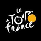TOUR DE FRANCE 2018 icon