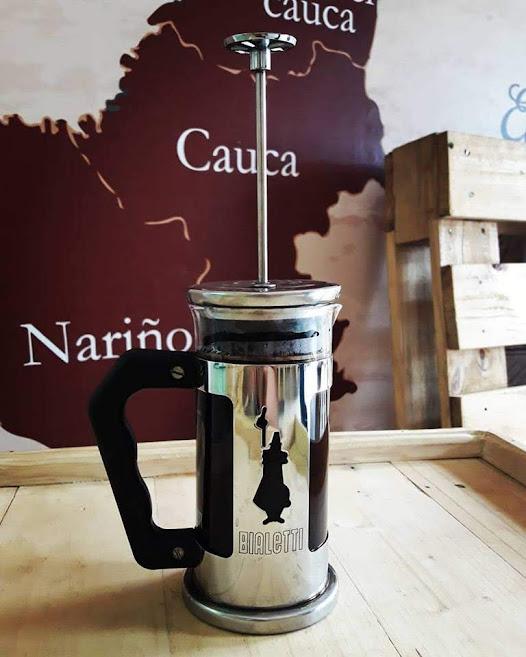 12454-CAFÉ-LITORAL-PACIFICO-BUENAVENTURA