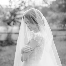 Wedding photographer Yana Selyavko (seliavko). Photo of 23.08.2016