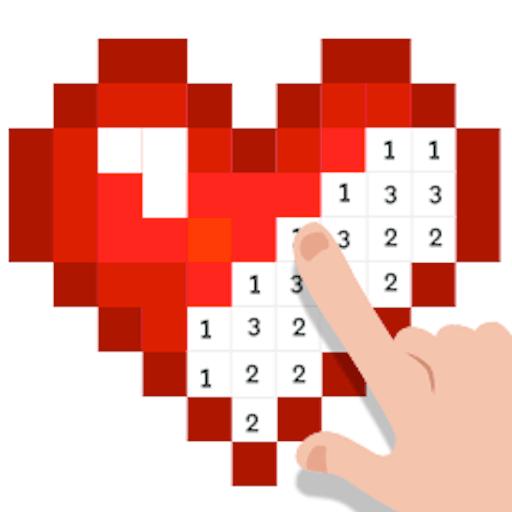 App Insights No Sandbox Color Game Page Coloring Pixel