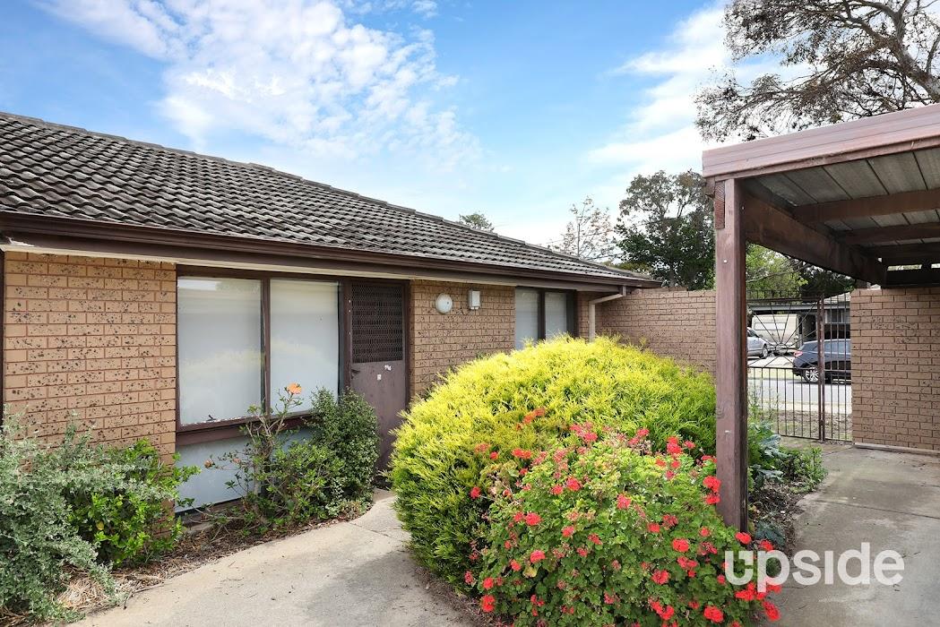 Main photo of property at 5/137-139 Centenary Avenue, Melton 3337
