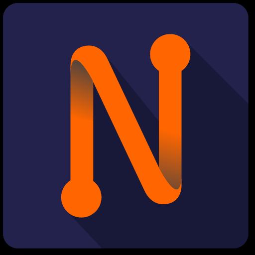 NetLoop VPN