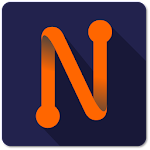 NetLoop VPN v4.1.0