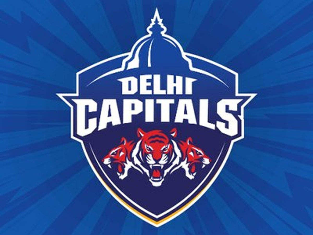 IPL 2021: Shreyas iyers ruled out of IPL, Delhi Capitals promoters call emergency meeting