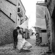 Wedding photographer Sebastian Tiba (idea51). Photo of 05.02.2018