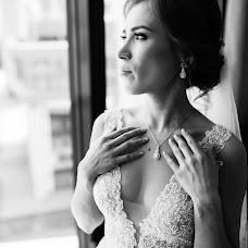 Wedding photographer Dmitriy Stepancov (DStepancov). Photo of 28.07.2017