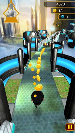 Fananees android2mod screenshots 3