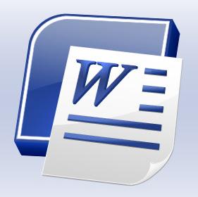 Licence A - au format PDF