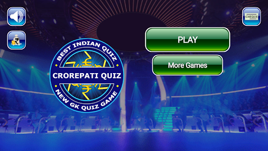 KBC 2018 in English - New General Knowledge Quiz