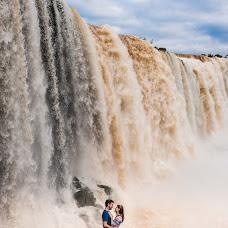 Wedding photographer Fabio Gonzalez (fabiogonzalez). Photo of 15.01.2019