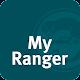 MyRanger APK