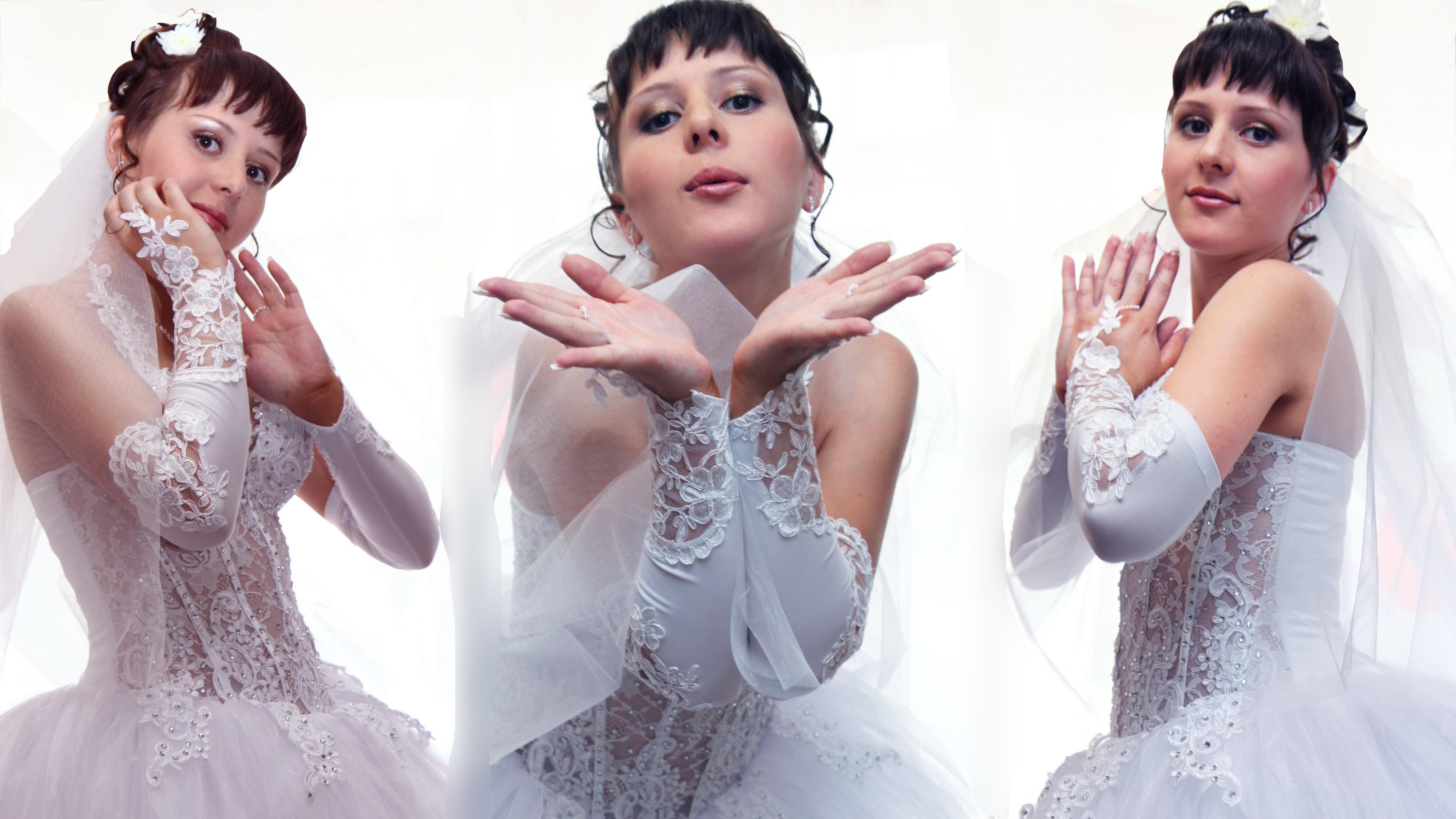 Брилиант Абзалова в Казани