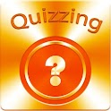 Quizzing - educational quizzes icon