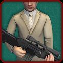 Cartel Legend: Crime Overkill icon