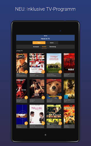 moviepilot Home StreamingGuide 1.1.3 screenshots 17