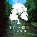 Elk Energy Services icon