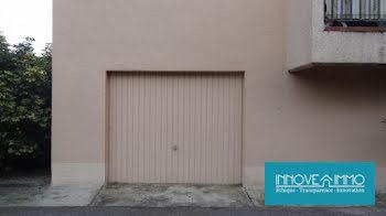 parking à Frejus (83)