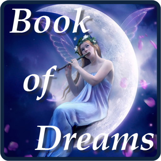 Book of Dreams (dictionary) file APK for Gaming PC/PS3/PS4 Smart TV