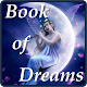Book of Dreams (dictionary) (app)