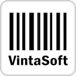 VintaSoft Barcode Generator 1.0