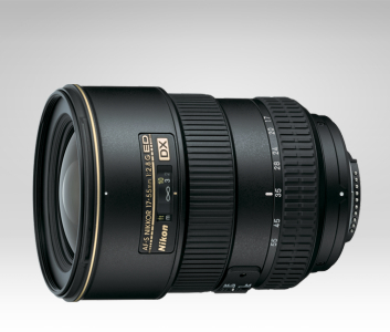 353_2147_AF-S-DX-Zoom-NIKKOR-17-55mm-f-2.8G-IF-ED_front.jpg