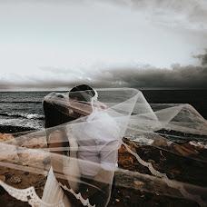 Wedding photographer Vadim Loginov (VadimLoginov). Photo of 22.12.2017