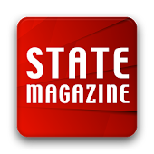 State Magazine Digital Edition