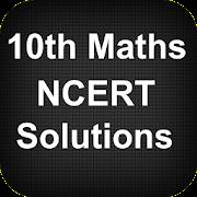 App Class 10 Maths NCERT Solutions APK for Windows Phone