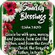 Download Everyday Life Blessing Quotes For PC Windows and Mac