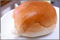 三郎麵包廠
