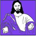 Jesus Tamil Songs icon