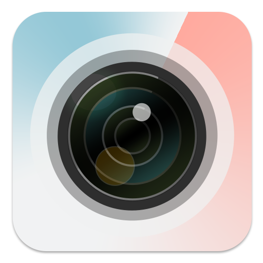 KVAD Camera +: Selfie, Photo Filter, Grids APK Cracked Download