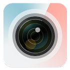 Camera+ by KVADGroup icon