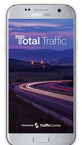 Total Traffic Apk Download Free for PC, smart TV