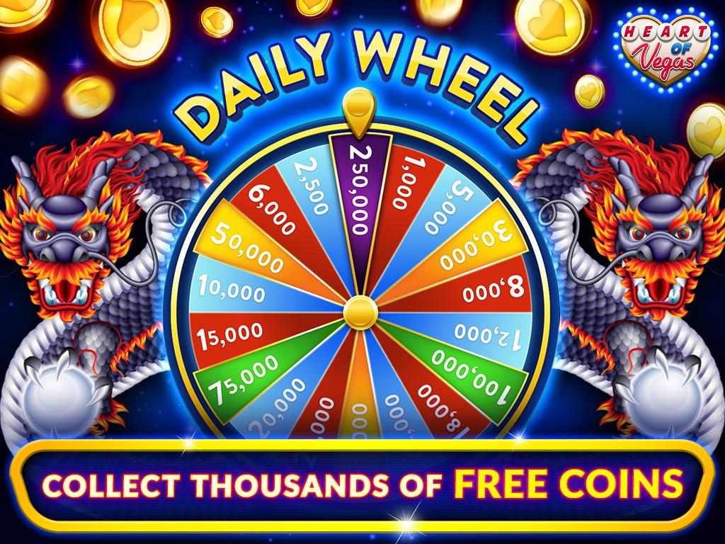 slot games for free online heart spielen