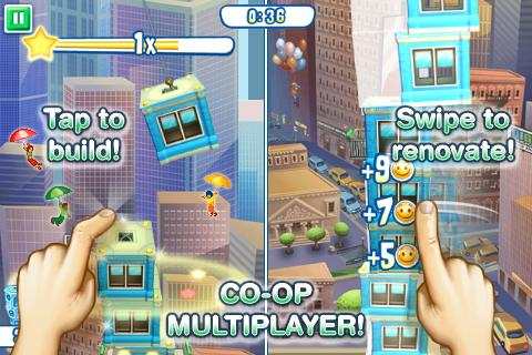 Tower bloxx new york version 1. 0. 3 | free download apps & games.