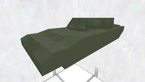 T-14 Armata()