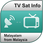 马拉雅拉姆语马来西亚 icon