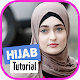 Download Hijab Tutorial For PC Windows and Mac