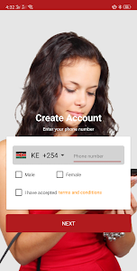 afrointroduction free dating site