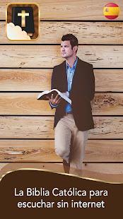 App Biblia Católica sin Internet APK for Windows Phone