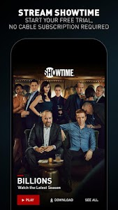 SHOWTIME 1.8.1 (606322970) (Android TV)