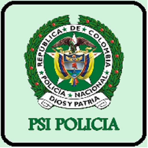 Psi Policia Telematica