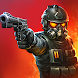 Zombie Shooter: ゾンビゲーム