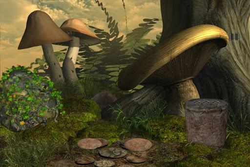 Télécharger Gratuit Escape Games: Destination mod apk screenshots 6
