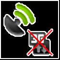 GPS Offline Utility icon