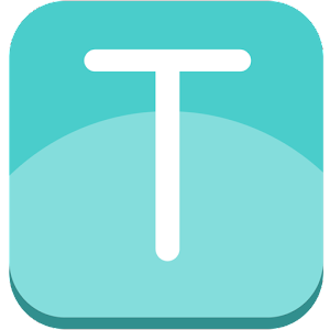 toefl essay help android apps on google play toefl essay help