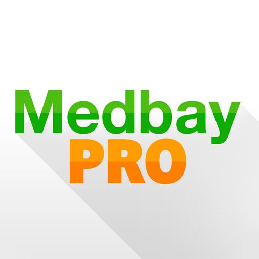 Medbay Pro
